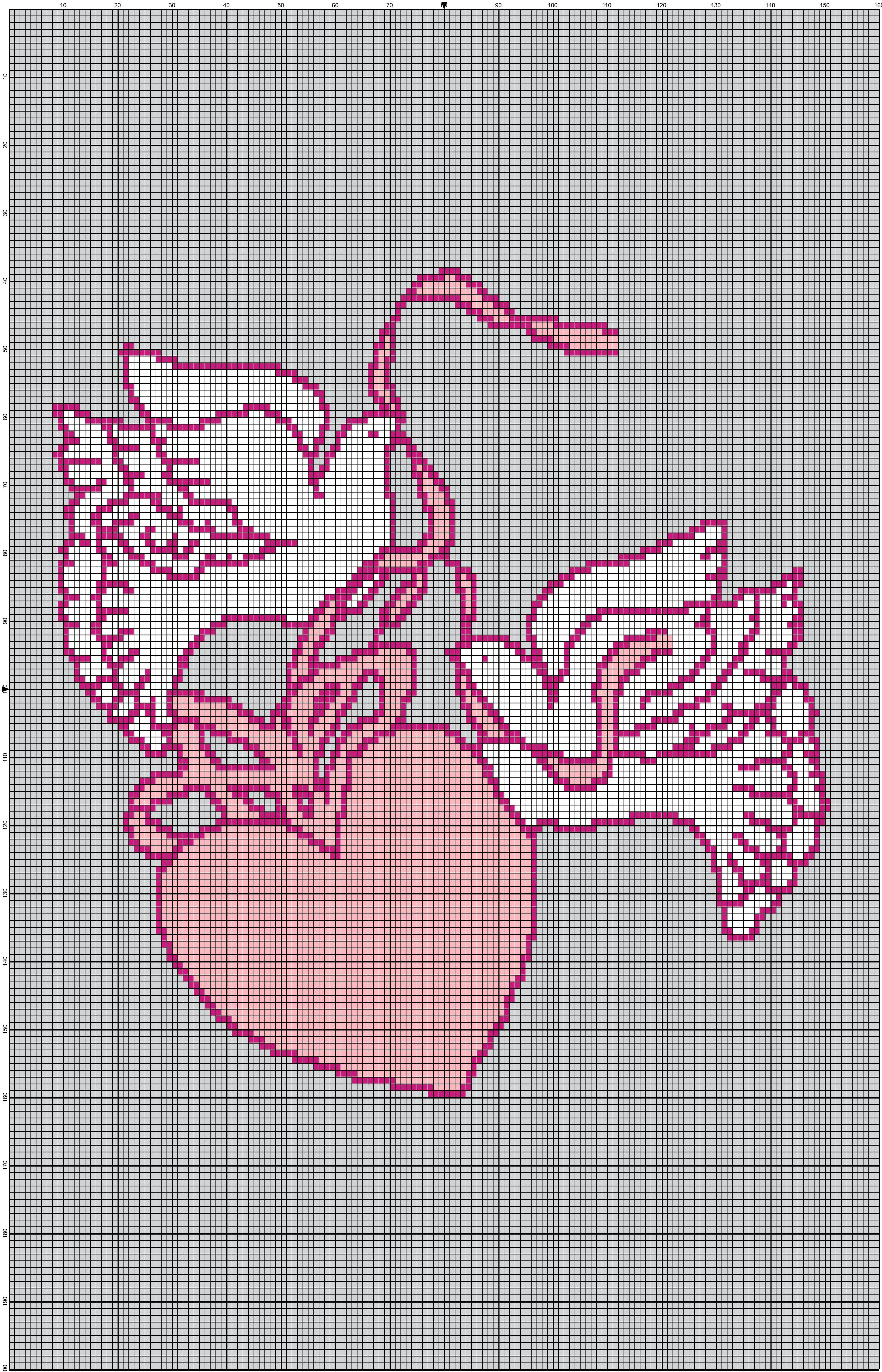 Donna\'s Crochet Shoppe